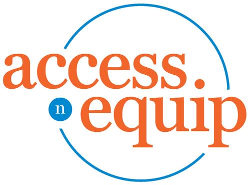 Access N Equip