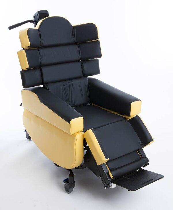 Careflex Smart Seat Pro