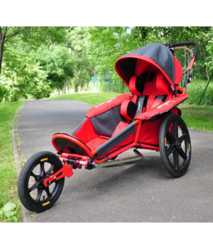 XRover Recreational Buggy