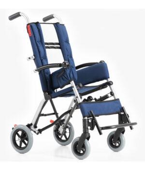 Clip Stroller