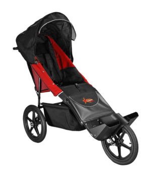 Endeavour Recreational Buggy