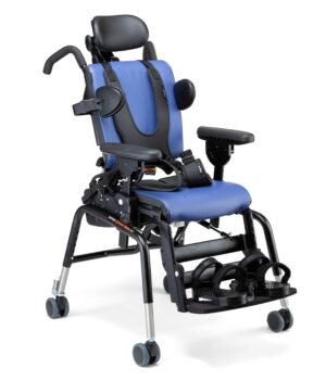 Rfton Activity Chair