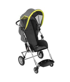 Pixi Stroller