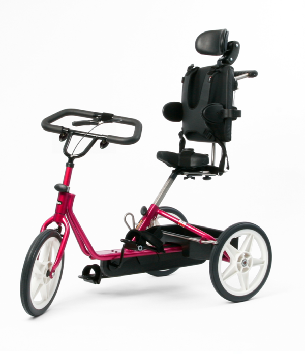 Rifton Tricycle